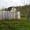 Продажа дачи возле деревни Лесино #282567