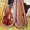 Скрипка BRAHNER BV 14-12 1/2 #309607