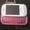 самсунг-смартфон В3410 #762381
