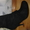 Обувь (сапоги замшевые осенние) #776293