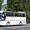 Пассажирские перевозки. Неоплан,  Сетра,  Маз. #841947