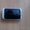 продам HTC Wildfire s #876181
