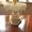 ваза из белого мрамора #918705
