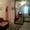 Сдам на сутки 1 кв. в Барановичах в центре около дома офицеров с интернетом Wi-F #1023879