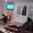 Комфортная современная 1-я квартира-студия ул.Ленина сутки недели . #1044719