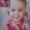 Портреты и Шаржи по фото #1055634