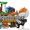 Газонокосилки в Барановичах по низким ценам  #1076245