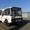 Продаётся автобус PAZ  #1070738