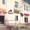 Газонокосилки Stihl в Барановичах #1094757