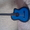 Продам акустическую гитару НЕДОРОГО! #1098097