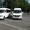 Пассажирские перевозки Mersedes Volkswagen Барановичи #1048582