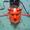 маски для вечеринок - Изображение #1, Объявление #1139606