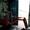 Аренда и продажа Мини экскаватора Kubota KX41-3S #1129625