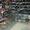Торговое оборудование сумки,  косметика,  сувениры #1171772
