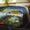 Наклейки на автомобиль на выписку из Роддома в Барановичах #1170756