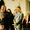Саксофонист на свадьбу,  корпоратив,  юбилей в Бресте #1172275
