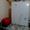 Дизельный котел с КПД 93% #1202375