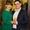 Ведущий+музыка на свадьбу, юбилей в Брестской области #1280738