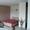 Квартира-студия  в центре  города на сутки. #1279549