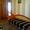 На часы, сутки в центре г.Барановичи с Wi-Fi #1299213