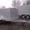 Прицеп Rydwan к легковому автомобилю #1326769