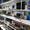 Ремонт ноутбуков и заправка принтеров Барановичи #1334975
