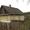 Продам добротный дом в деревне Ямично,  Барановичского р-на,   #1354752