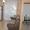 ЦЕНТР в аренду посуточно квартиру в г. Барановичи #1369361