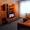 2 комнатные квартиры на часы сутки, евро ремонт #1369424
