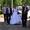 Тамада ведущий DJ и баян свадьбу юбилей Барановичи Столбцы Новогрудок Дворец Мир - Изображение #2, Объявление #1478537