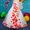 Детские платья Несвиж,  Ганцевичи,  Мир #1507636