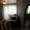 1 комн квартира для гостей  и жителей в центре города #1512553