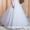 Свадебные платья Барановичи #1506253