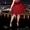 Вечерние и выпускные платья Барановичи #1506255