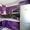 Кухни под заказ в г. Барановичи #1521658