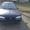 Запчасти к Форд Мондео 1995г. #1540891