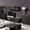 Корпусная мебель под заказ и натяжные потолки по самым отличным ценам для Вас! #1578329
