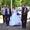 Тамада ведущий DJ баян на свадьбу юбилей крестин Жодино Борисов Смолевичи Логойс