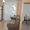 Однокомнатная квартира посуточно ул. Ленина #1528879
