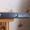 планка крышки багажника для Хундай Акцент 2004 г.в.  #1603380