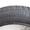 Одно  колесо  Continental  185/60/R17      #1612479