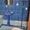 Уютные квартиры на ЧАСЫ-СУТКИ Центр - Изображение #5, Объявление #1366453