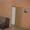 Уютные квартиры на ЧАСЫ-СУТКИ Центр - Изображение #2, Объявление #1366453