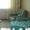 3-е квартиры на часы-сутки в ЦЕНТРЕ +375297954625 #1044789