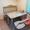 1 квартира на ЧАСЫ- СУТКИ в Центре г.Барановичи #1382448