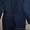 Пуховик-пальто мужской длинный  р.50-3   #1634040