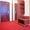 Сборка и монтаж корпусной мебели #1633231