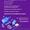 Перевод документов / бюро переводов в Барановичах #1501945
