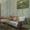 Сдам квартиры на часы-сутки в ЦЕНТРЕ и СЕВЕРНОМ МИК-НЕ +375297954625 #1194237