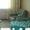 3-я  квартира на сутки в ЦЕНТРЕ  #1528907
